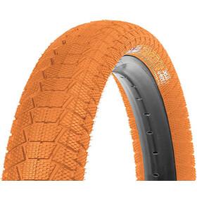"Kenda Krackpot K-907 Fietsband 20 x 1.95"" oranje"